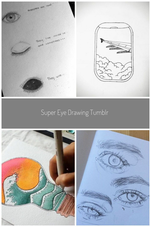 fbd24a2a99c83c4e506dec285483ebbb » Aesthetic Drawings Ideas