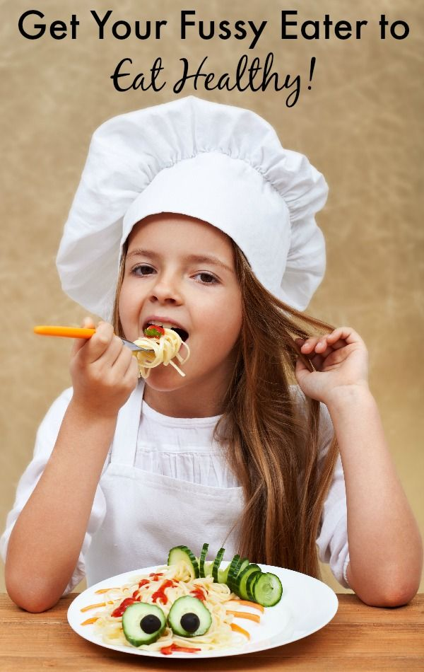 7 simple tips to get your fussy eater to eat healthy picky 7 simple tips to get your fussy eater to eat healthy ccuart Gallery