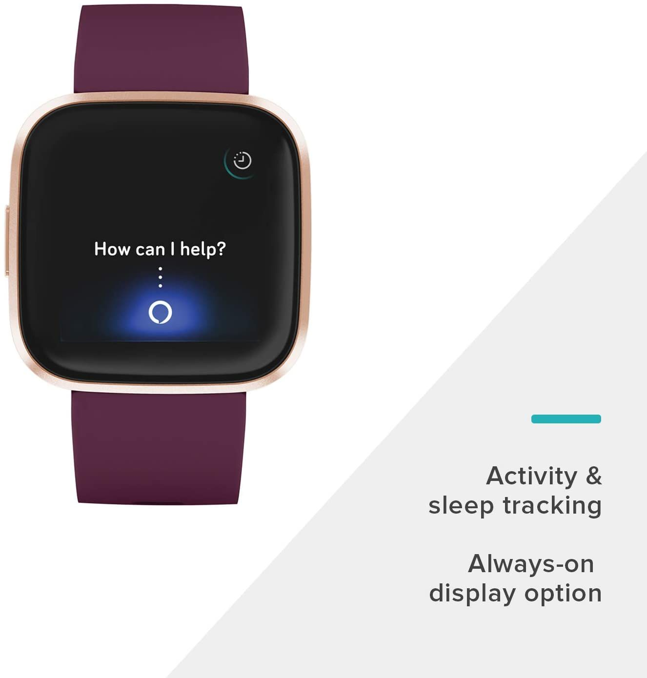 fbd2679c7729e95451fef2327484a70d - How To Get Free Music On Fitbit Versa 2