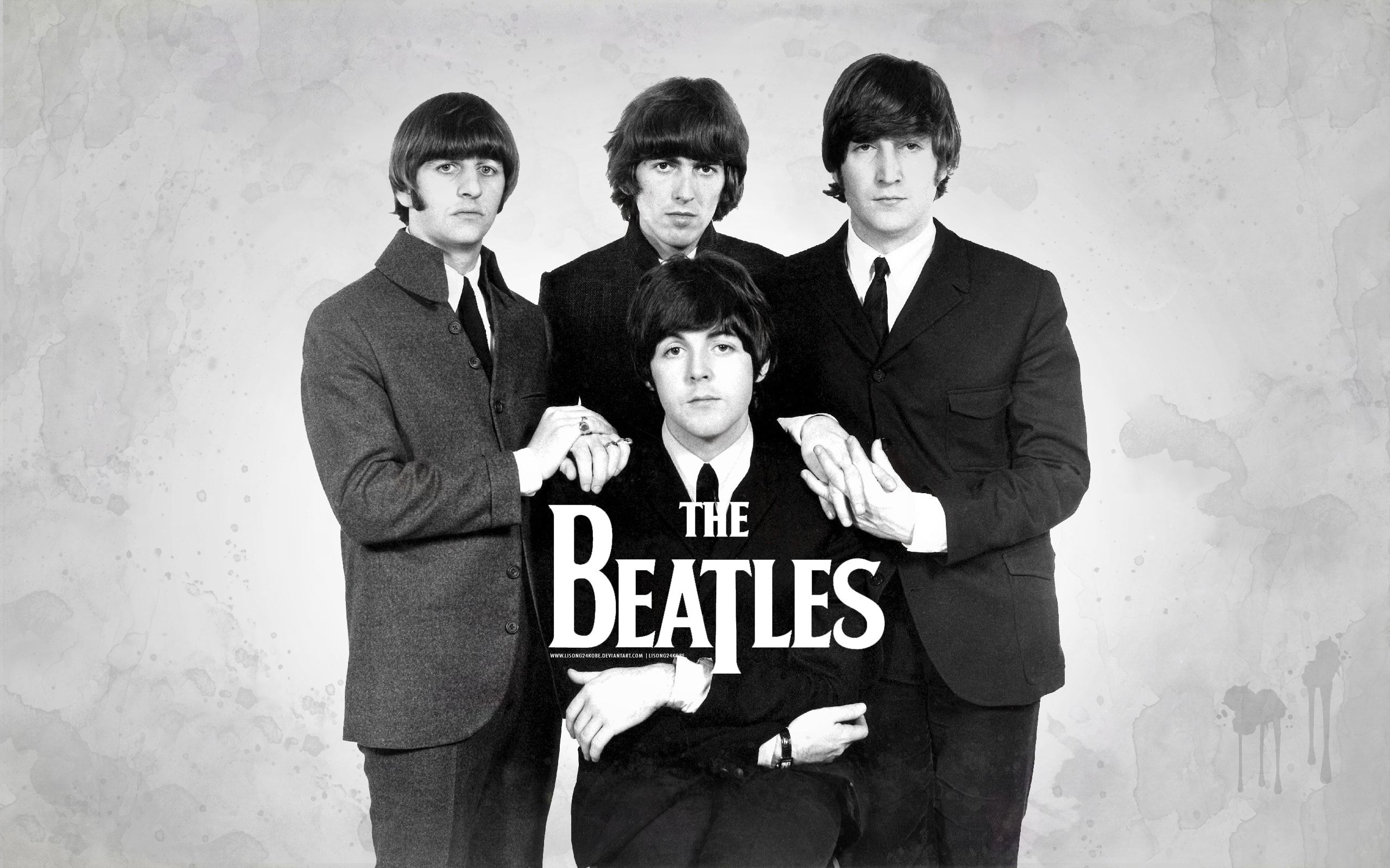 The best beatles wallpapers hd wallpapers pinterest the best beatles wallpapers voltagebd Choice Image