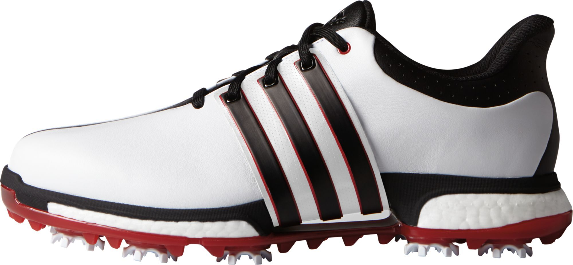 adidas Tour360 BOOST Golf Shoes | Golf Galaxy
