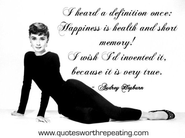 Pin By Amfxoe On All Things Audrey Audrey Hepburn Quotes Quotes By Famous People Audrey Hepburn