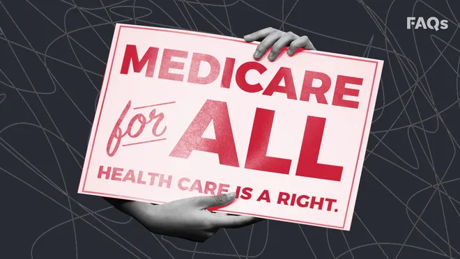 Medicare Part B premium 2020: Rates and deductibles rising ...