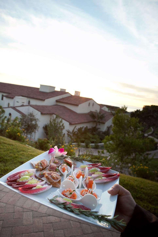 HGTV Gardens teams up with Terranea Resort to offer ...