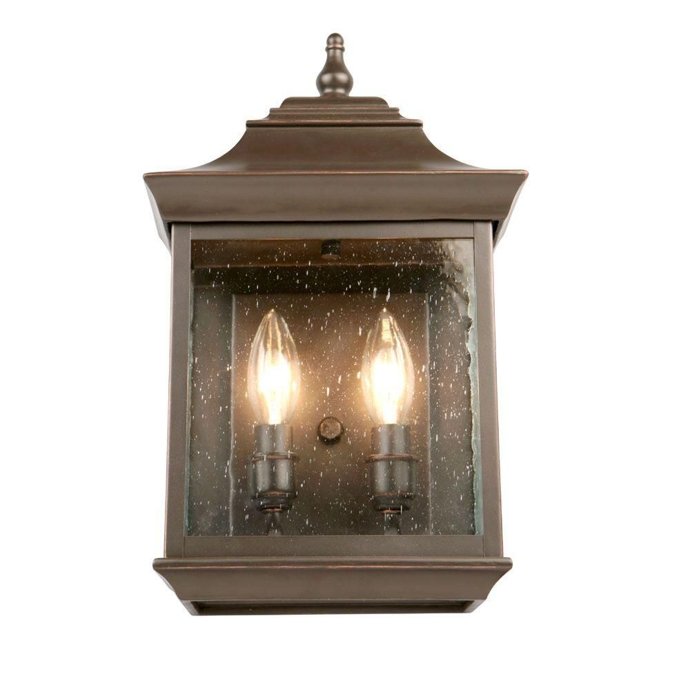 Light oilrubbed bronze outdoor wall lantern oil rubbed bronze