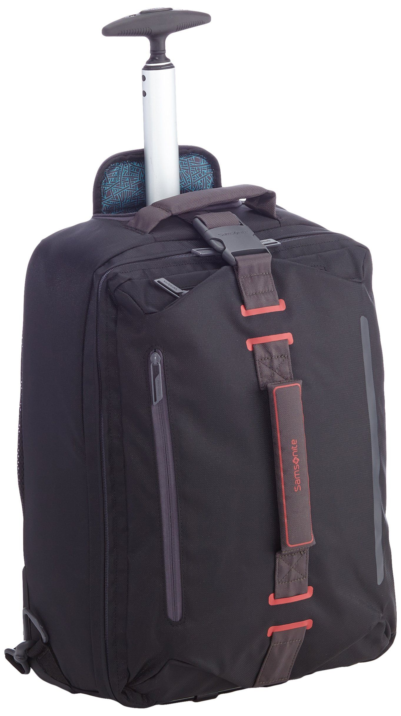 Devoted Travel Tale 16 Small Hand Suitcase Cabin Baggage Trolley Carry On Travel Luggage Bag For Travel Luggage & Bags