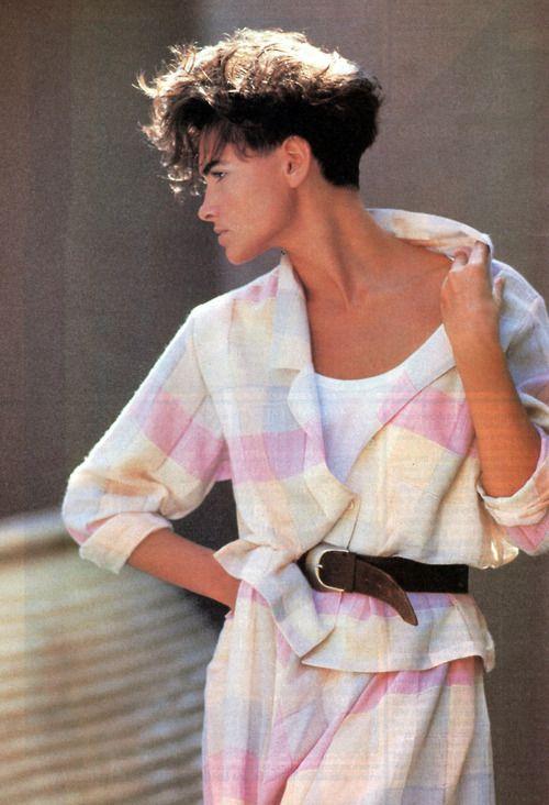 Periodicult 1980 1989 Retro Fashion Vintage 80s Fashion 1980 Fashion