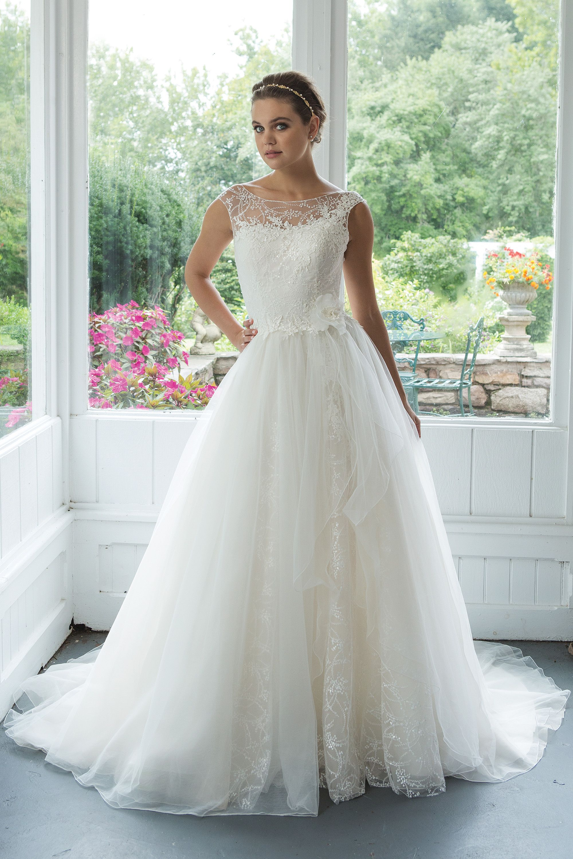 35++ Sabrina wedding dress netflix information
