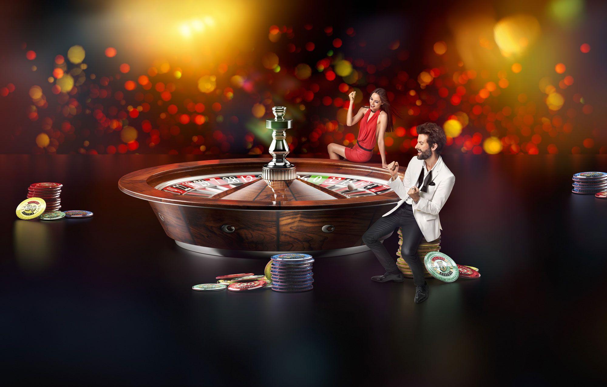 Casinos Austria Wien Jpg 2000 1274 Blackjack Casino Party Mainan