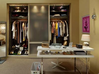 Love Serena Van Der Woodsenu0027s Room Gossip Girl Decor, Gossip Girl Bedroom,  Girls Bedroom