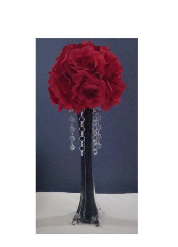 11 Best Ceremony Arrangements Images On Pinterest Wedding Bouquets
