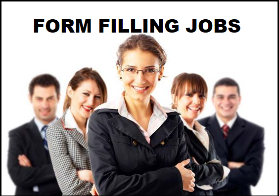 fbd2ffe6fa464d241d74e51ab63c615b Offline Form Filling Job At Home on out 1040x, out job application, out 7cr, english worksheet,