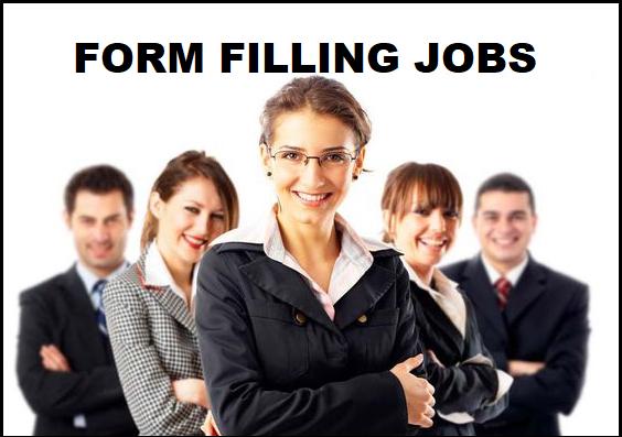fbd2ffe6fa464d241d74e51ab63c615b Offline Form Filling Job Without Registration Fees on