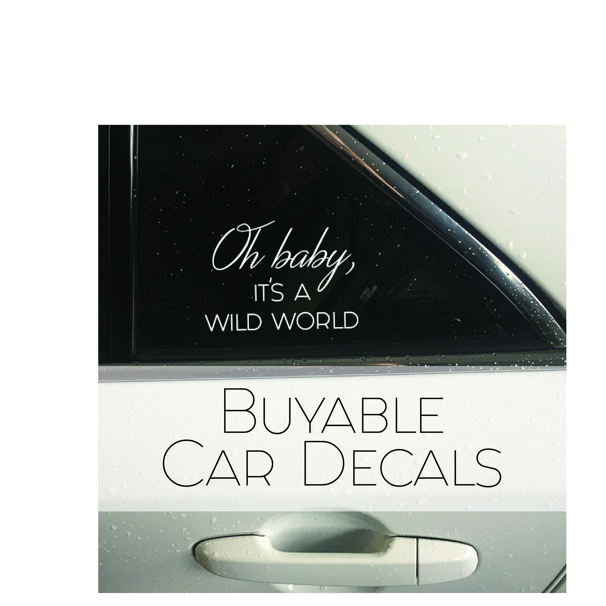 Car decal ideas car decals decals car car decals vinyl vehicle decals car vinyl decals car sticker
