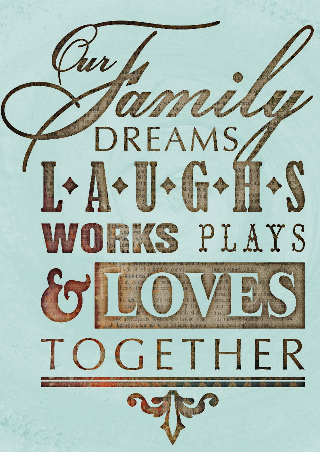 family games, family playing together, board games for family fun, christmas board game ideas