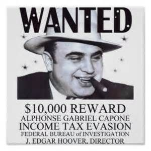 Wanted Posters Template 1920s Yahoo Image Search Results
