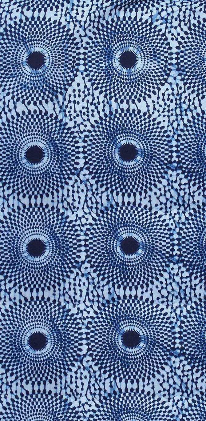 Pin by Lynn Williams on Indigo   Pinterest   Shibori, Textile prints ... for Fabric Texture Design Blue  76uhy