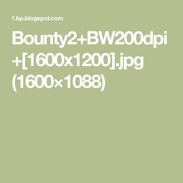 bounty2 bw200dpi 1600x1200 jpg 1600 1088 engrenages
