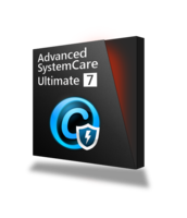 Advanced SystemCare Ultimate 7 with Protected Folder - Discount Offer - Best  Discount Find the largest  sale prices.  View Coupons http://freesoftwarediscounts.com/shop/advanced-systemcare-ultimate-7-with-protected-folder-discount/