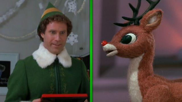 13 Of The Best Christmas Movie Lines All Together Christmas Movies Best Christmas Movies Christmas