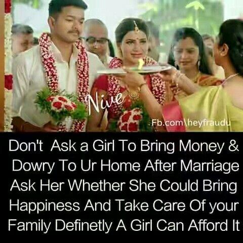 Pin by Indirani Shanmugam on My favorite movies quotes ...