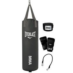 Gifts For 13 Year Old Boys 2020 Best Gift Ideas Heavy Punching Bag Best Punching Bag Heavy Bags