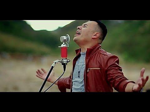 Douglas Flores - Desciende - Música Cristiana - YouTube