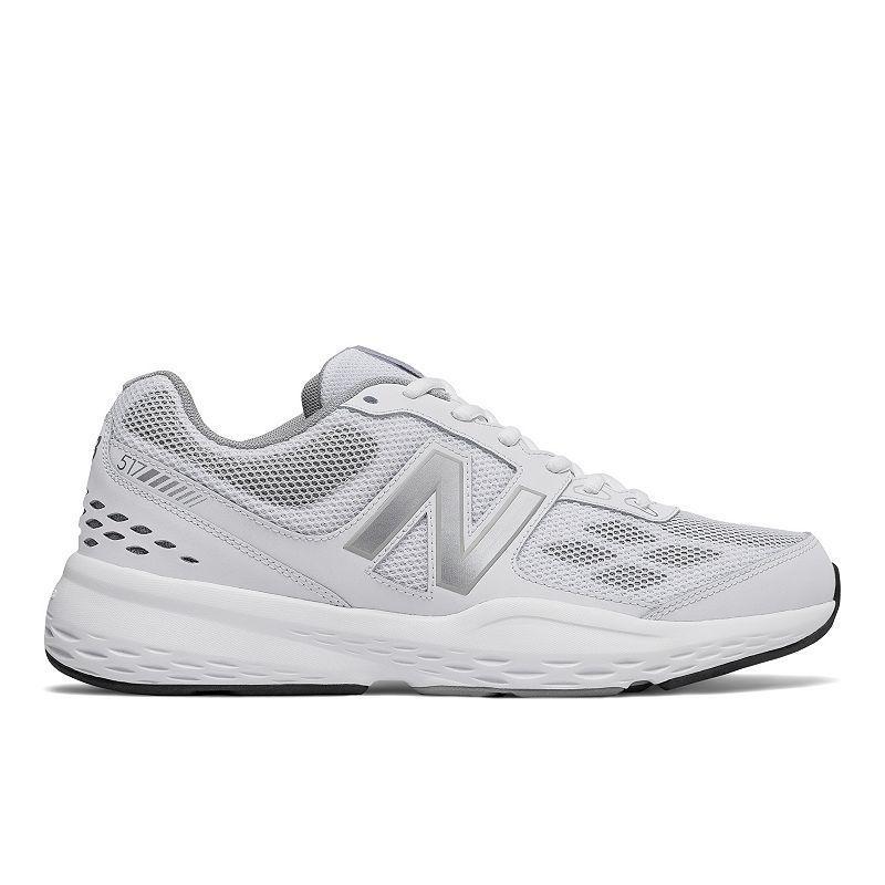 5378aaa910398 New Balance 517 v1 Men s Cross-Training Shoes
