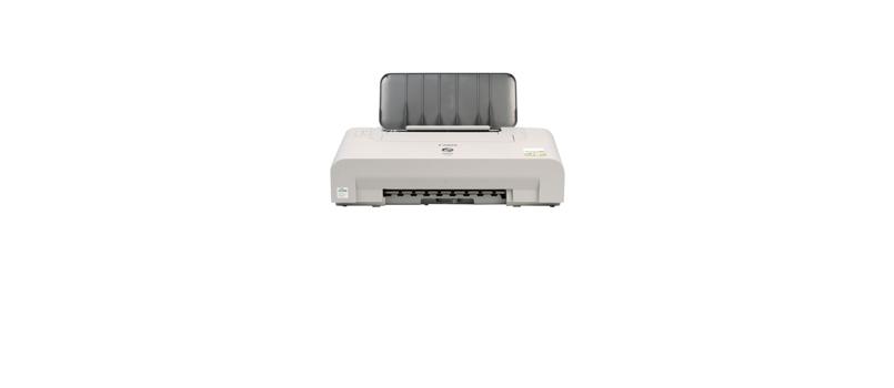 driver imprimante canon pixma ip1600