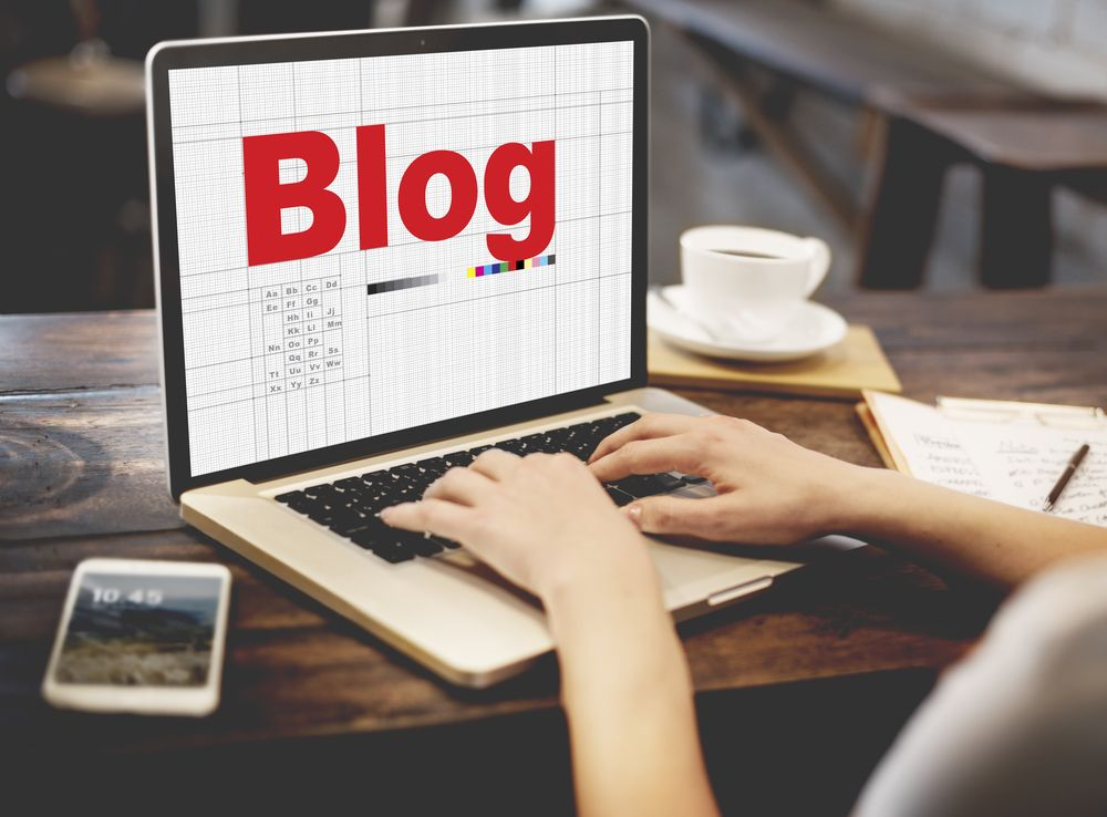 Conquering The Fear Of Publishing Your New Blog Post | Sherman Smith's Blog