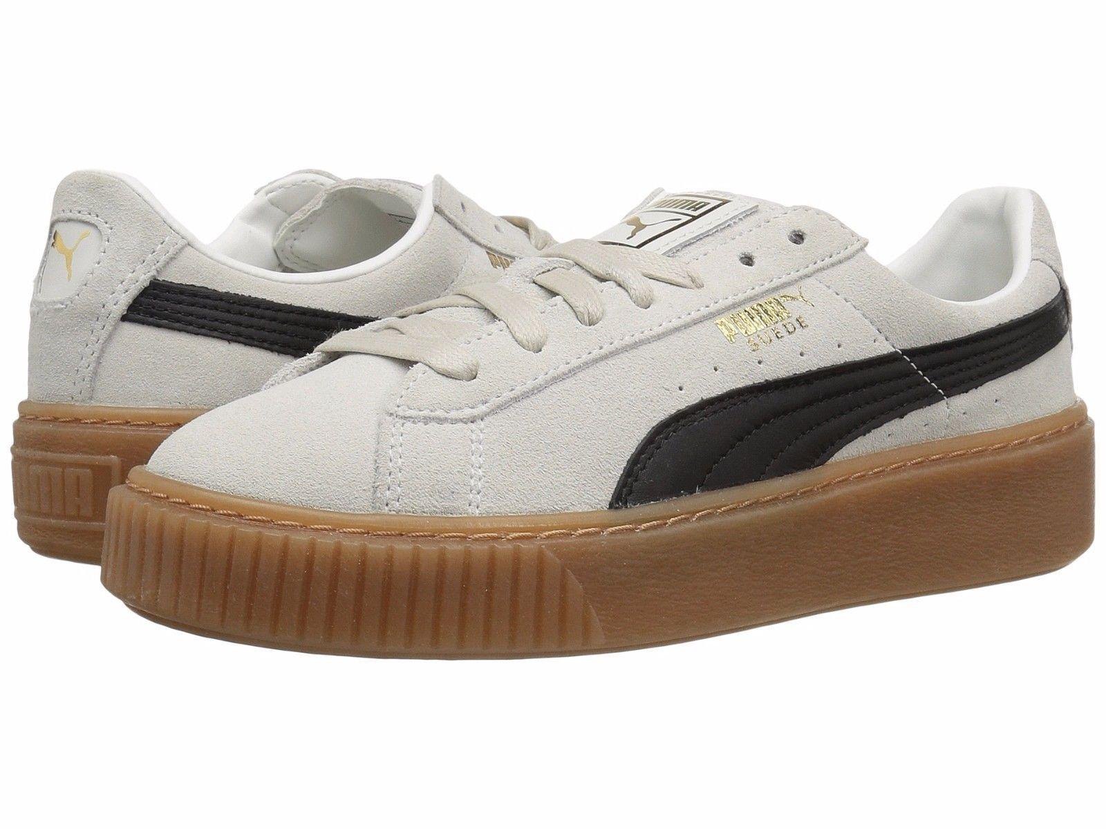 Buy Cheap Puma Suede Platform Core Sneakers Women |