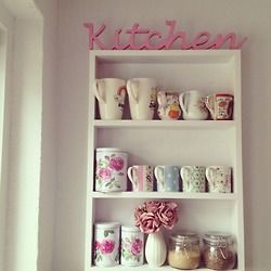 Pin by Um Yahya on kitchen stuff | Pinterest | Kitchen stuff, Pastel Humble Kitchen Decor Ideas on kitchen cabinets ideas, kitchen sewing ideas, kitchen electrical ideas, kitchen shabby chic, rustic kitchen ideas, kitchen flower arrangement ideas, kitchen backsplash ideas, kitchen storage ideas, kitchen themes, kitchen design, kitchen color ideas, kitchen wood ideas, kitchen fall ideas, kitchen rugs ideas, kitchen ceiling treatment ideas, kitchen modern ideas, kitchen decorations, kitchen decorating, kitchen remodeling ideas, kitchen accessories,