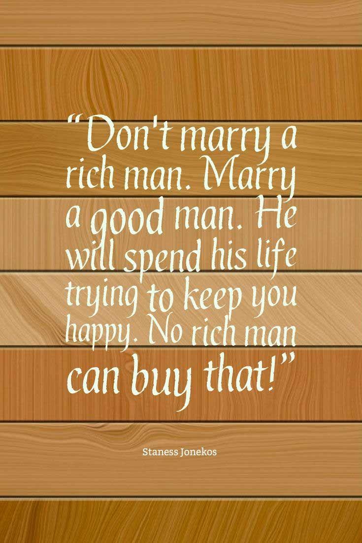 Inspirational Love Quotes Love Quotes Love Quotes Inspirational