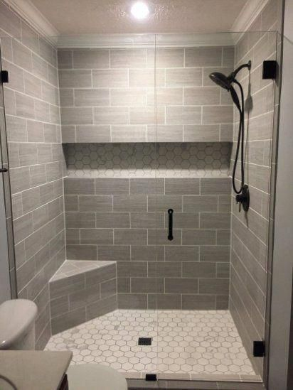 Walkout Basement Ideas Basementremodelcarpet Basementbathroomroughin Small Bathroom Remodel Bathrooms Remodel Bathroom Remodel Master