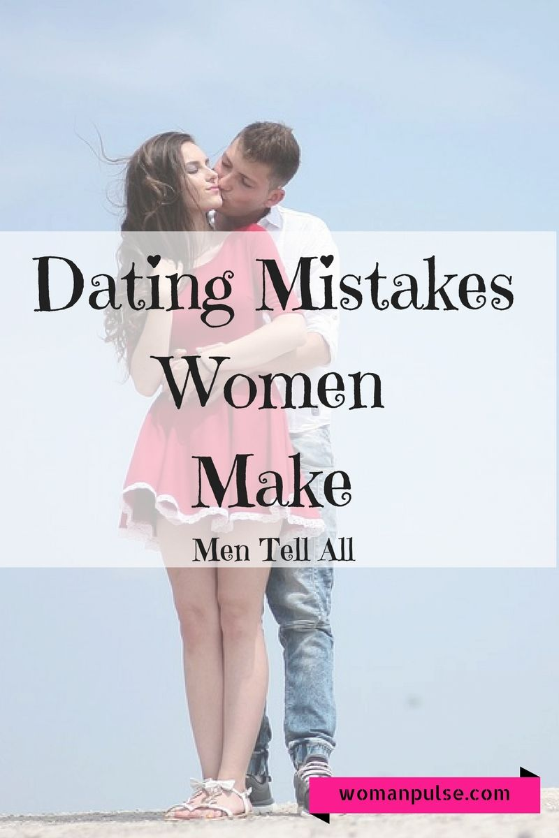 Wanna improve your dating life dating advice from men