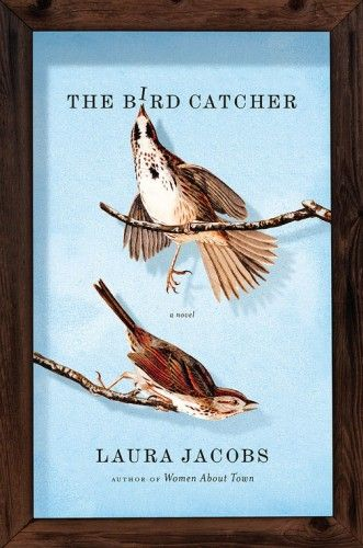 Watch The Bird Catcher Full-Movie Streaming