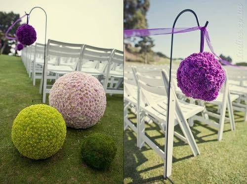originales decoracion bodas arreglos florales fiestas ramas proyectos de la boda al aire libre pasillo bodas al aire libre