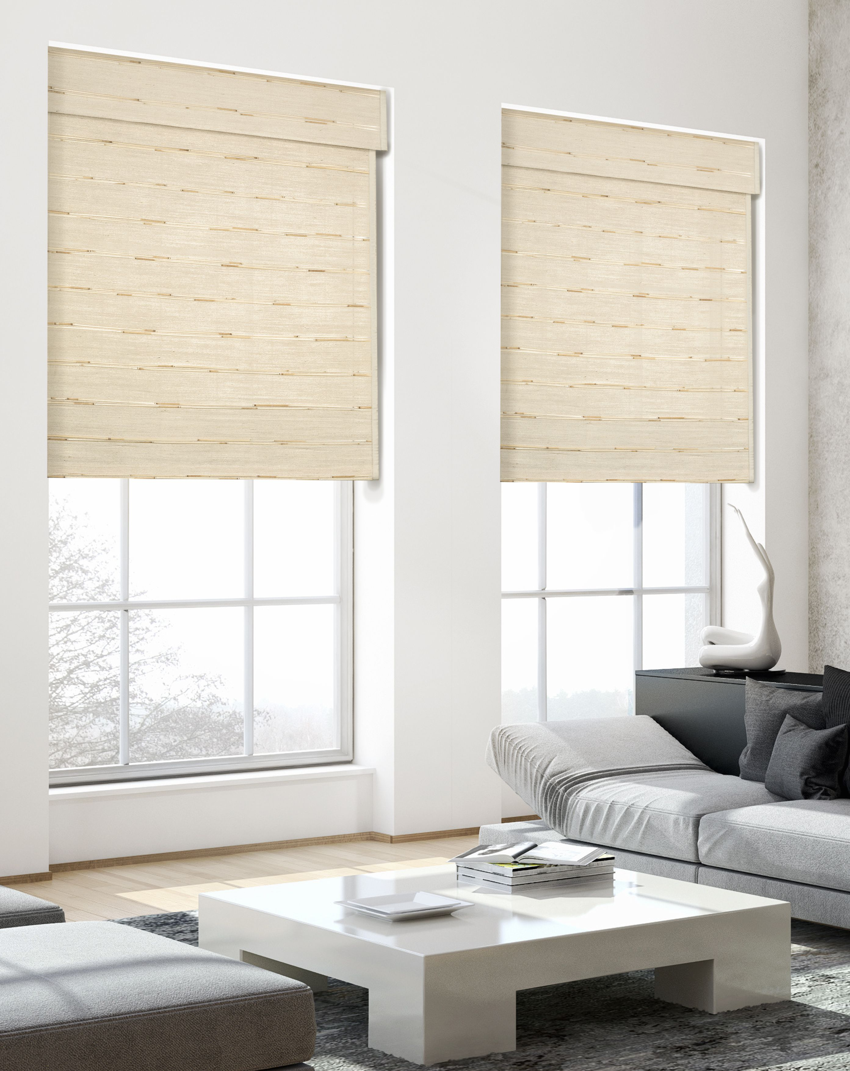 Window coverings of idaho  pin by budget blinds of north winstonsalem on shades  pinterest
