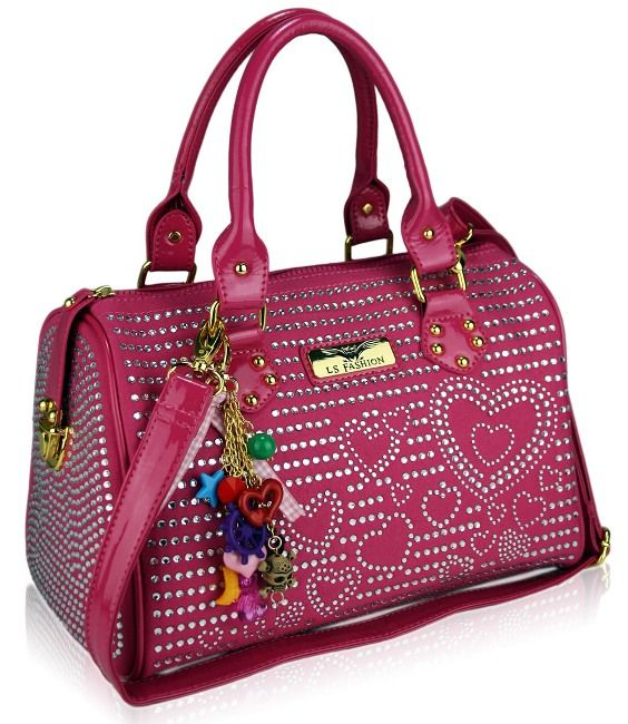 Online For Designer Handbags Now Brand Name Purse And Wallets At Whole