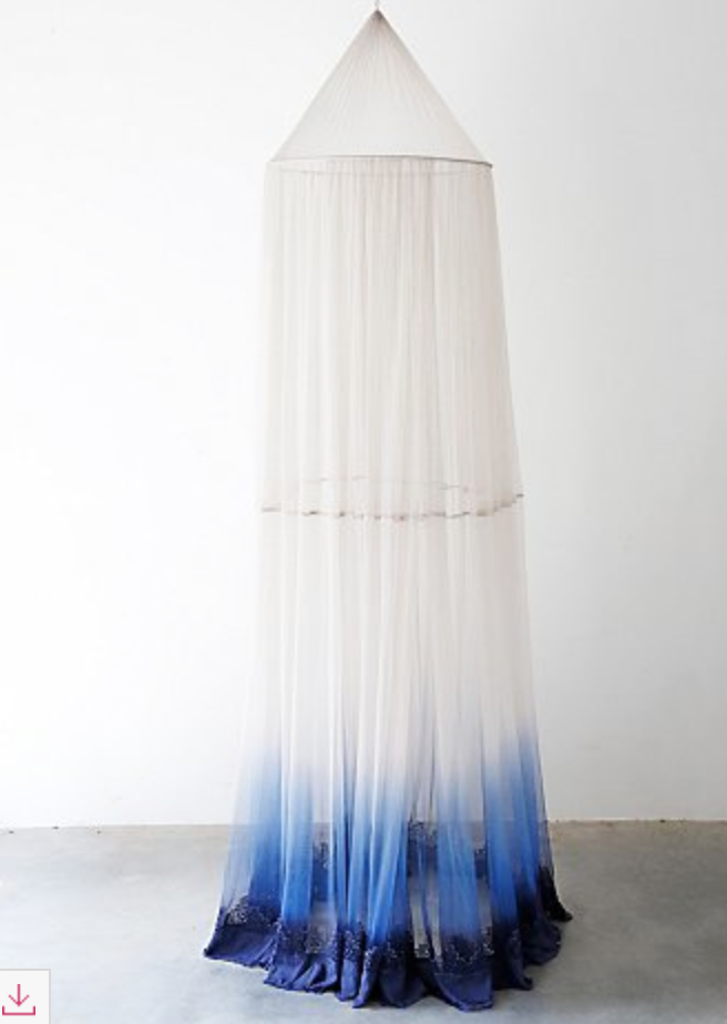 Pin by Lauren Parenti on Babe Room Diy tie dye curtains