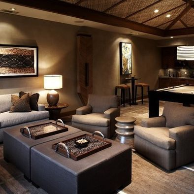 Oak Trim Design, Pictures, Remodel, Decor and Ideas - page ...