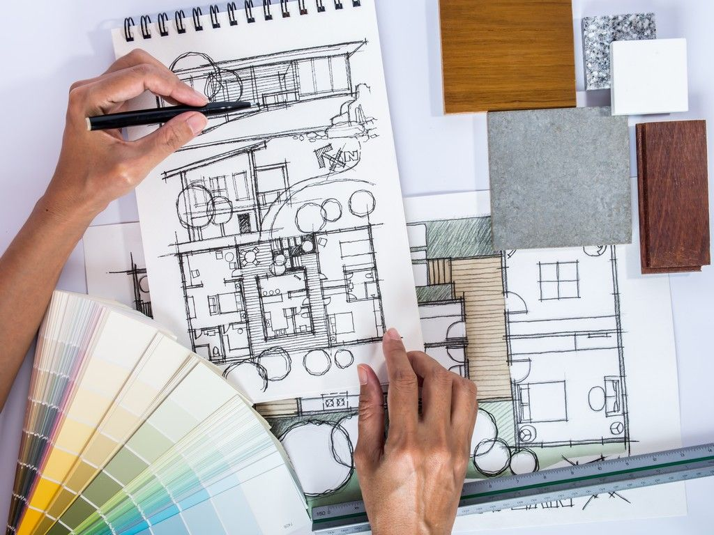 Apply for 1 Year Diploma Course in Interior Design httpswww