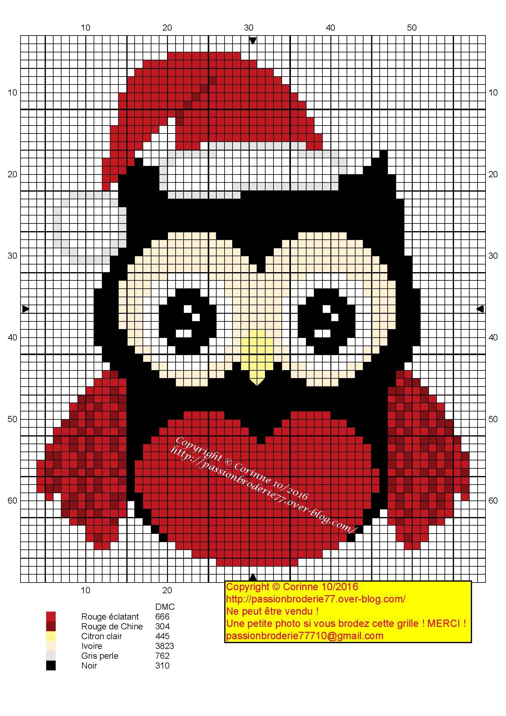 Pin von Laura Malavolti auf Cross Stitch | Pinterest