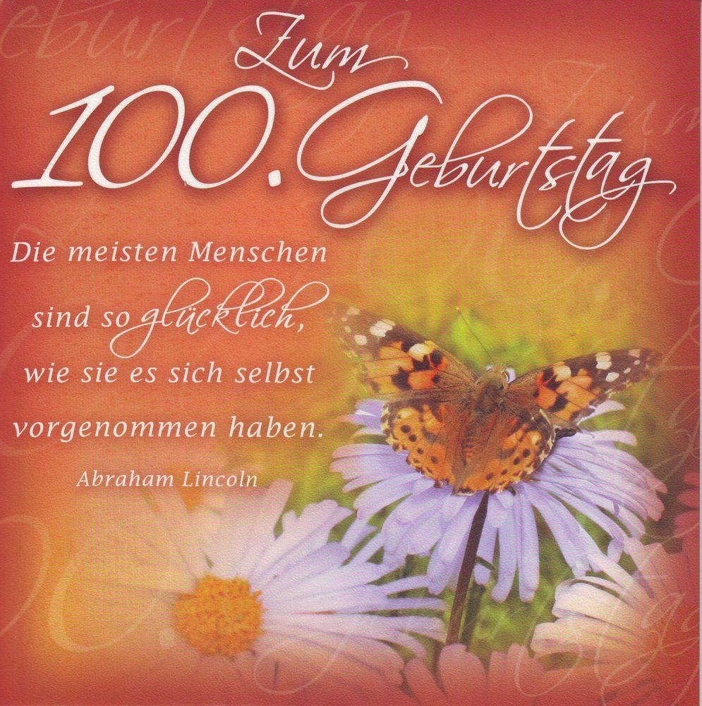 Geburtstagskarte Zum 1 Geburtstag Best Of Geburtstagskarte