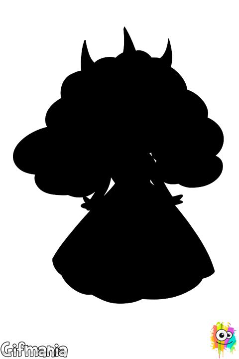 Princesa Infantil Princesa Dibujo Clases De Dibujo Para Ninos