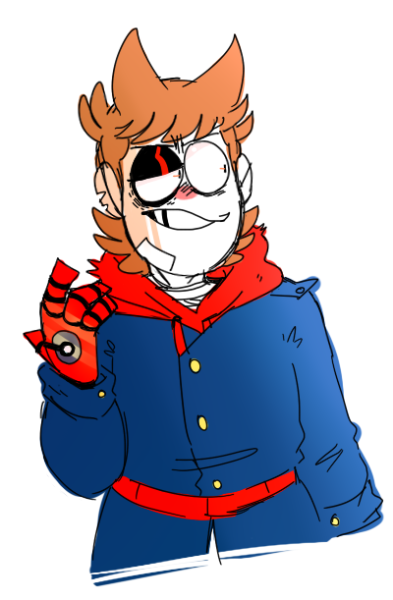 Eddsworld | Tumblr | Eddsworld | Eddsworld tord, All art ...