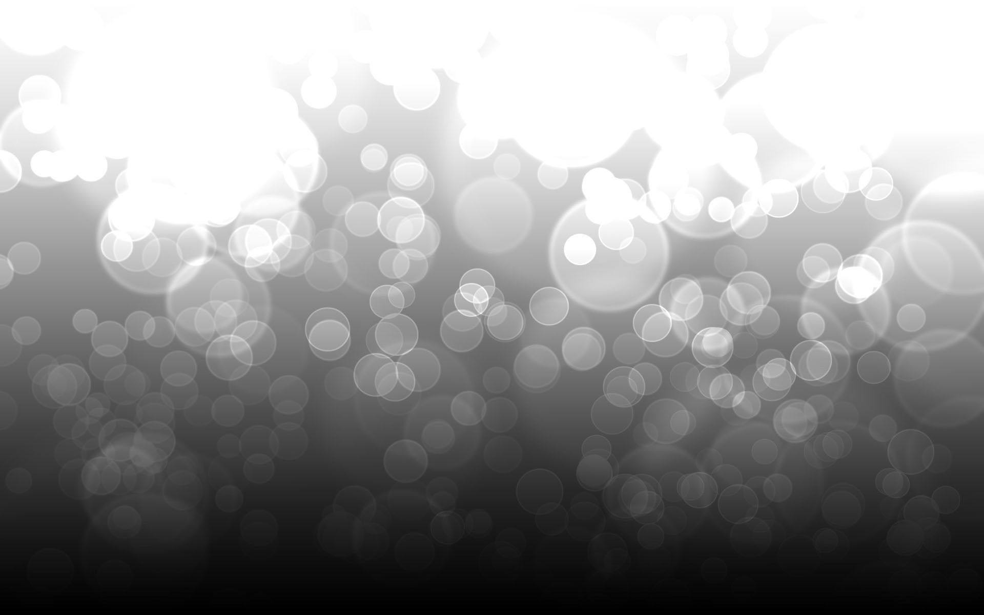 Light Texture Light Light Background Texture Background Photo Black And White Abstract Lights Background Picture Light Abstract white wallpaper light