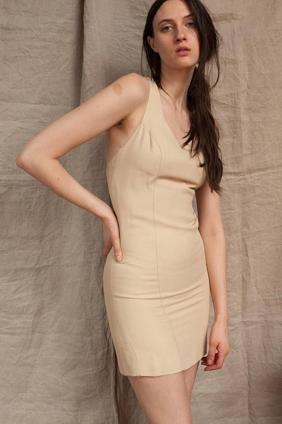 Miracle Womens Fashion Long Tank Dress Solid Color Sleeveless Stretch Bodycon Maxi Dress