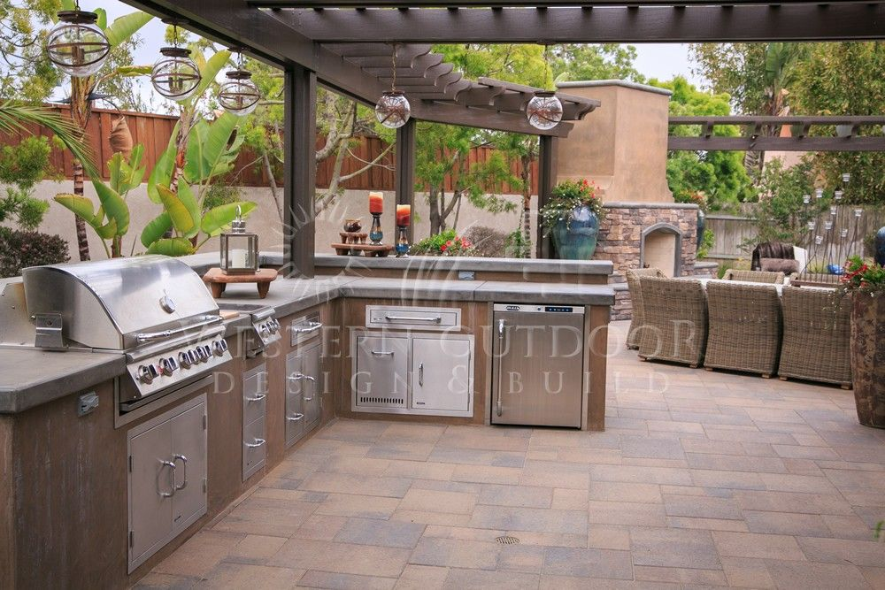 Best 20 Outdoor Kitchen Island Outdoor Kitchen Outdoor Kitchen Island Outdoor Kitchen Design