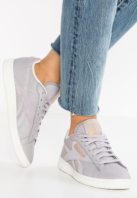 NPC UK AD - CHAUSSURES - Sneakers & Tennis bassesReebok UR1V9Fc